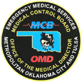 MCB / OMD